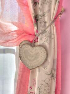 Chambre romantique dans un cadre naturel - Bed & Breakfast