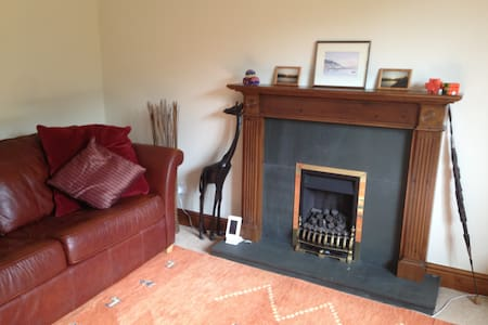 Rooms near town - Kendal - House