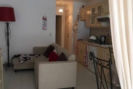 appartement Sirella - Calvi