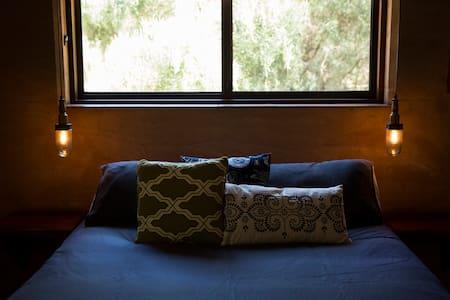 One Bedroom Studio - Karridale - Dağ Evi