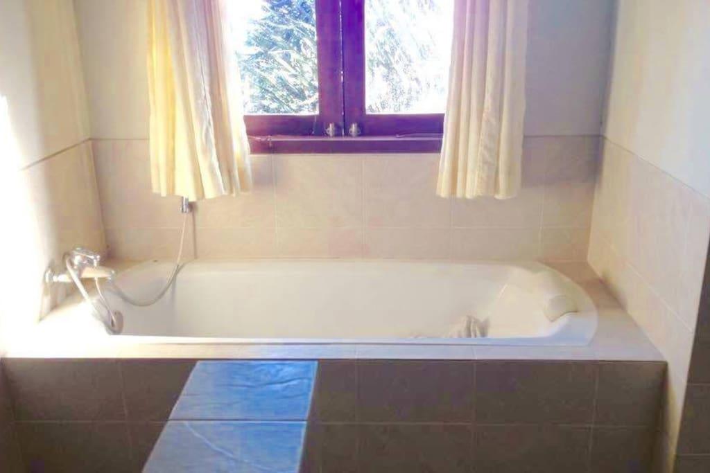Canggu Beach Pool Villa 3 bedrooms
