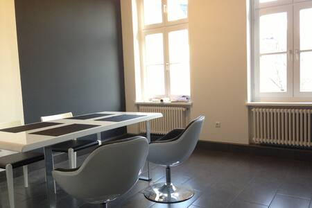 Beautiful Appartment in Steglitz - Berlin - Apartament