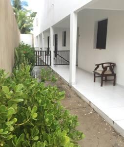 Fran6 Beach Apartamentos Turísticos - Pis