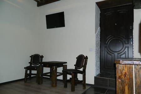 Гостиничный номер - Appartamento