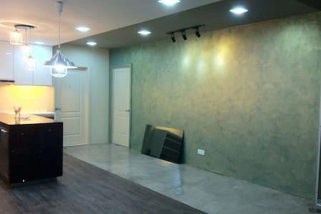 Interior designer customake unit - Wohnung