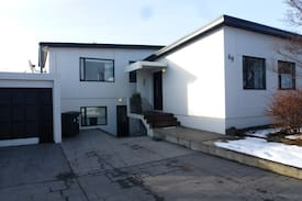 Picture of Excellent location in Keflavik. Faxabraut 49, Kefl