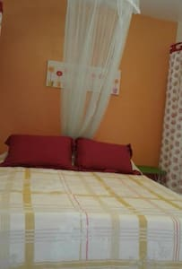 City Stay Barbara - in the heart of Puerto Plata! - Townhouse