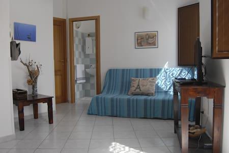 Appartamento vacanze Sardegna - Cabras - Departamento