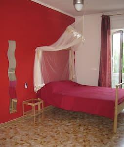 B&B Savonarola - Portici - Bed & Breakfast