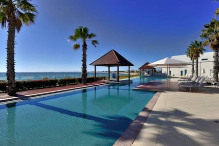 Ocean Marina Resort Apartment - Mandurah