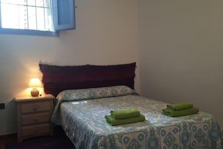 Duplex de 2 habitaciones - Apartment