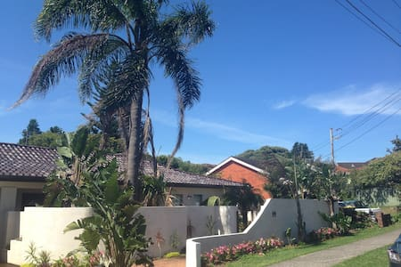Cronulla Beach House B & B - Cronulla - Bed & Breakfast
