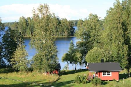 Kaislan Tila - Mikkeli