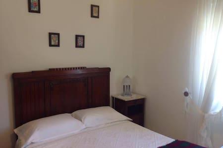 Room in the Center of Lousã - Lousã - Haus