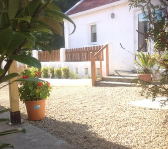 Willow Cottage - Killaloe - Hus