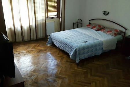 Timisoara Center - Appartement