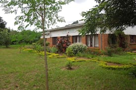 Picture of Guest House for teams & individuals - Chimwemwe