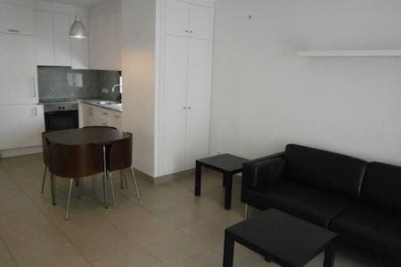 SANT CIRIL 3A - Appartement