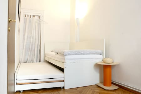 Nice and bright room in Vienna  - Wien - Apartment