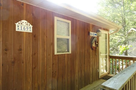The Pines at Watauga Lake - Apartament