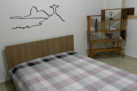 Loft Lapa - Wohnung