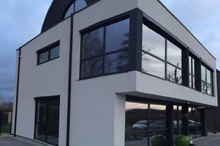 Complete house - large groups - Bornem