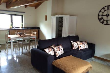Casa da Oliveira - Quinta dos Arcos - Viseu - Bed & Breakfast