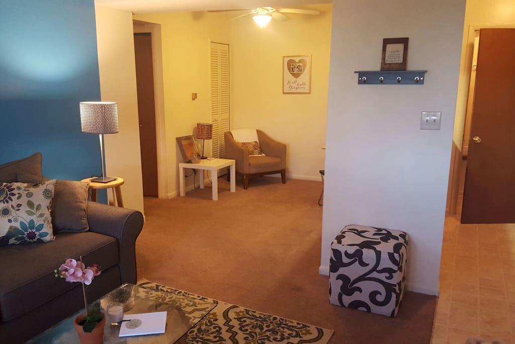Rooms For Rent In Miamisburg Ohio