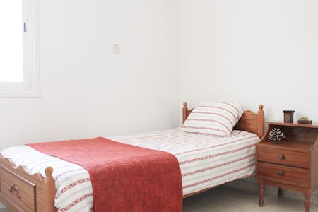Single room in bargain price - IDEAL for students - 公寓