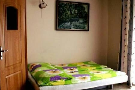 Habitacion en Cunit - Cunit - House