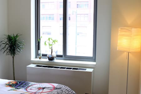 Best Place for YOU - Queens - Apartment