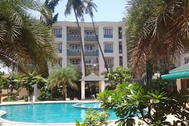 Picture of Go Goa - 5* property, close 2 beach