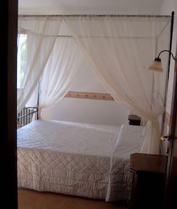 appartamento 50m2, due camere,per minimo 3 persone - Lejlighed