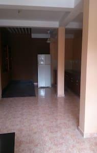Colombo 13 Residency - Colombo - Rumah