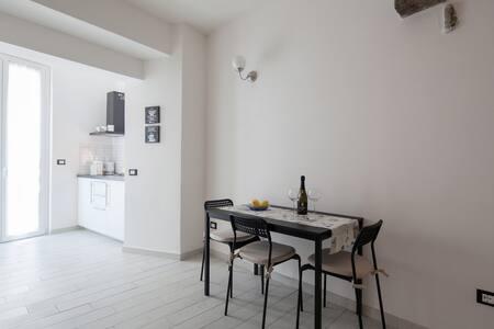 Casa Teresita - Corniglia - Starting point hiking - Corniglia - Apartment
