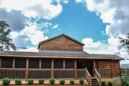 MLC Goose Island Getaway - Haus