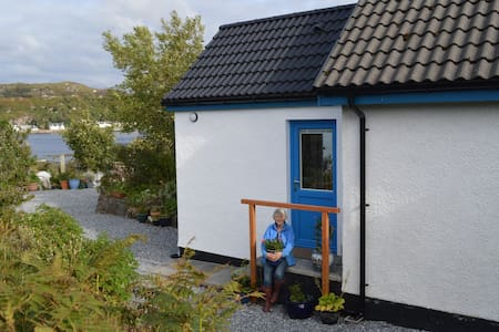 Ard Na Long - Self catering - Highland