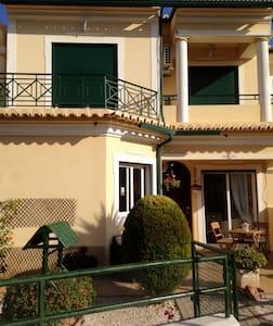 Maison au calme près de tout - Ferreiras