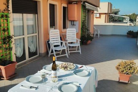 Italiana Style Property
