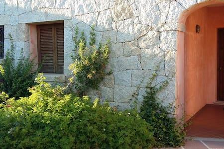 Sardegna San Teodoro - House