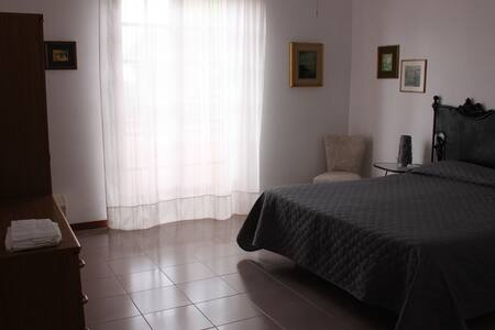 Casa  Falso Pepe - Camera Classica - Bed & Breakfast