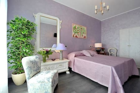 Lovely Room&Kitchen in Vatican - Roma - Villa