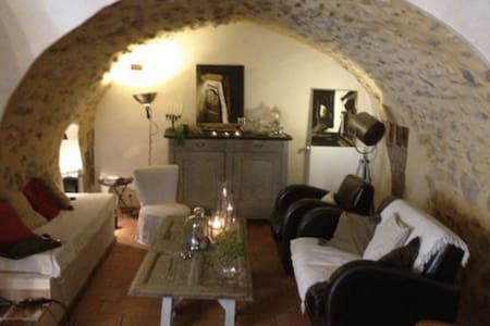 Le Soustet Des Auches, B&B (Fa) - Serres - Bed & Breakfast