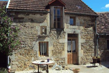 """Gîte """"La Petite Maison"""" - Casa"""