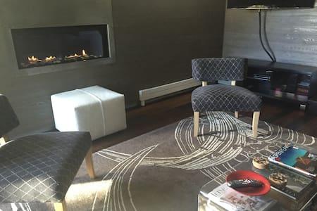 CHIC ASPEN - Aspen - Condominium