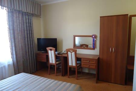 Hotel PEGAS - Diğer