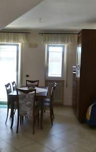 Villa Casa al mare e al Gargano a Manfredonia - Huvila