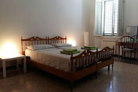 San Gallo double room - Apartment