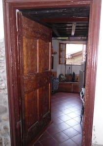 taverna lago maggiore - Maccagno con Pino e Veddasca