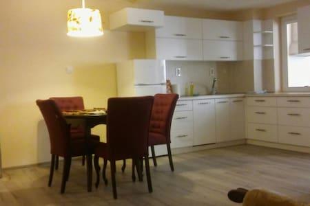 Apartament Izabel - Apartamento